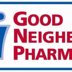 Beställa Prednisone 40 mg På Nätet