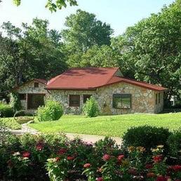 La hacienda treatment center community outreach center houston tx