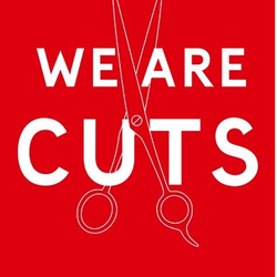 Cuts Hair Salon, London