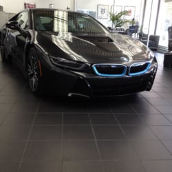 Bmw Dealerships Studio City >> Century West Bmw 53 Photos Car Dealers Studio City Studio