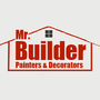 Mr Builder - Painters & Decorators