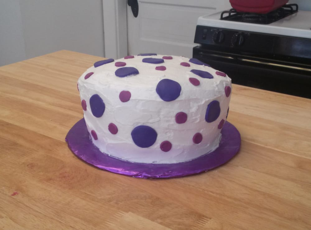 Cake Decorating Company Reviews : Home Cake Decorating Supply - 23 Photos - Specialty Food - Mapleleaf - Seattle, WA, United ...