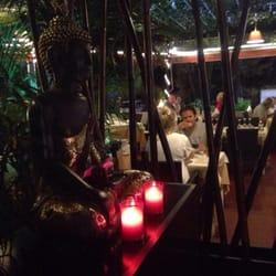 Thai Restaurant Bangkok, Marbella, Málaga