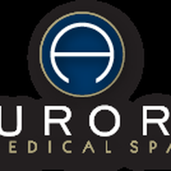 Aurora medical spa town and country saint louis mo for A salon aurora mo