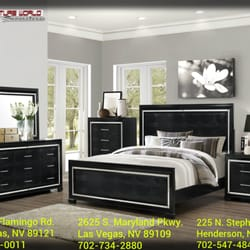 Furniture World Outlet Center 19 Photos Furniture Shops Eastside Las Vegas Nv United