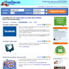 Facebook fans, Twitter followers, and repeat customers get huge savings with TravelStay.com