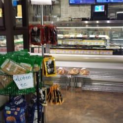 Oc kosher market supermarkets tustin ca united for Kosher countertops