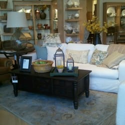 Pottery Barn Spring Tx Yelp
