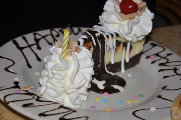 Cheesecake Factory Cheesecake Pictures Cheesecake Factory Brownie