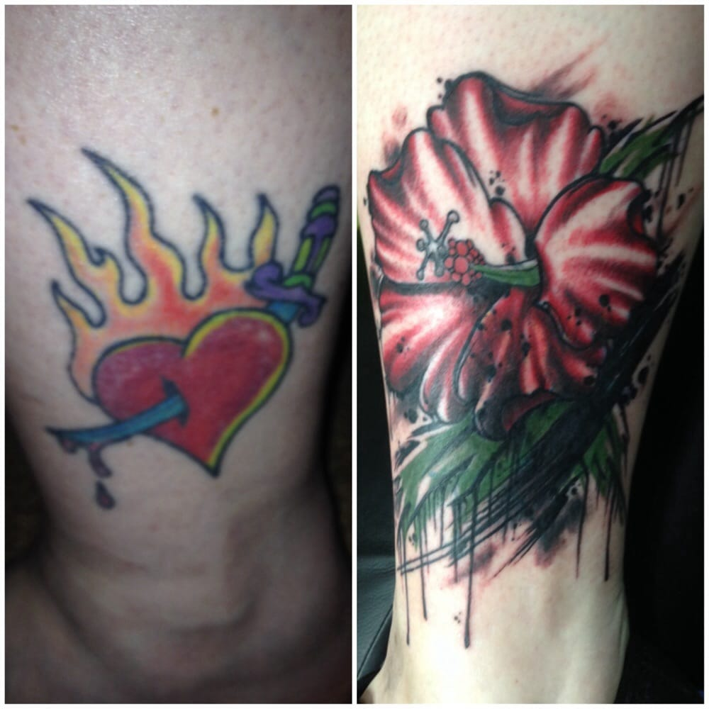 Nipple tattoo expert charmed life 19 foto gallerie d arte for Three d nipple tattoos