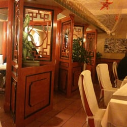 Pizzeria Al Forno, Graz, Steiermark