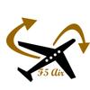 F5 Air