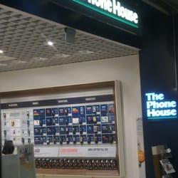 phonehouse.se