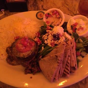 Panini Cafe Glendale