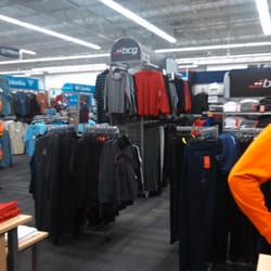 14 reviews of Academy Sports + Outdoors