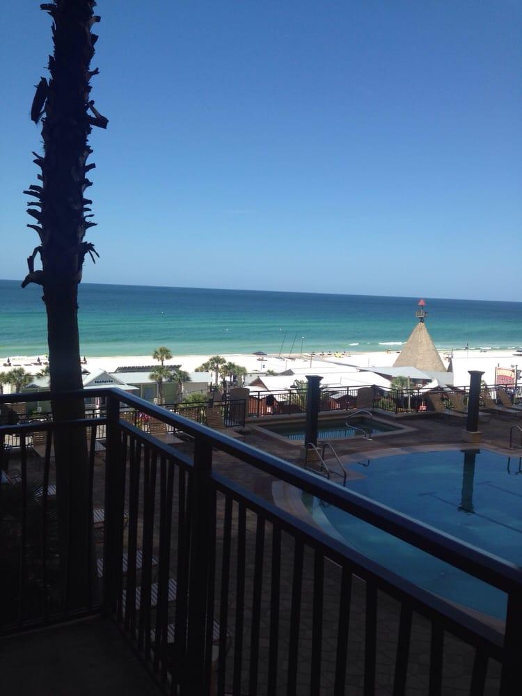 Origin At Seahaven Panama City Beach Fl Reviews