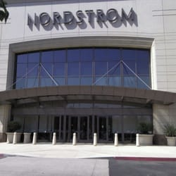 Nordstrom - ^ - Thousand Oaks, CA, United States