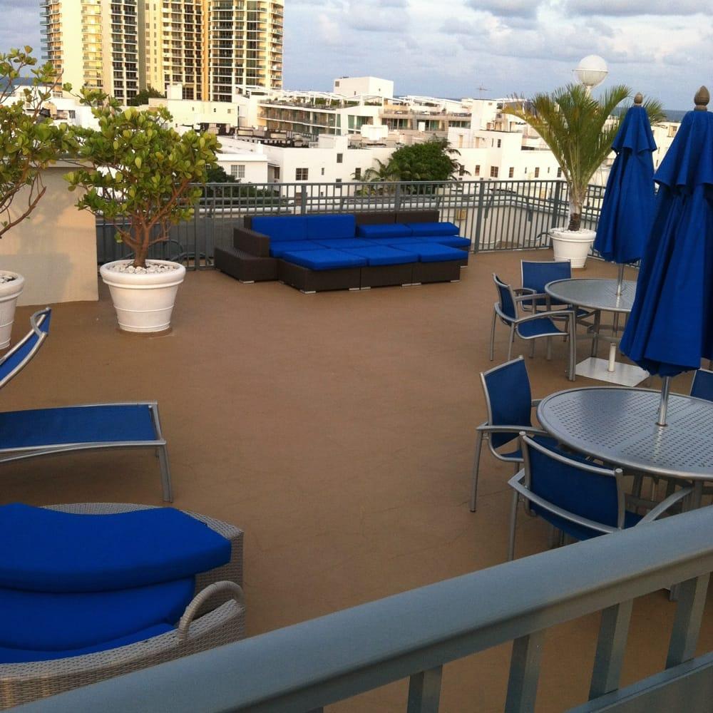 Yelp South Beach Hotels