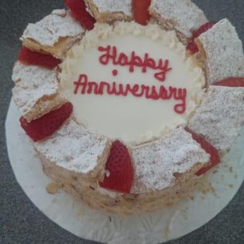 Annas Cake House Cakes