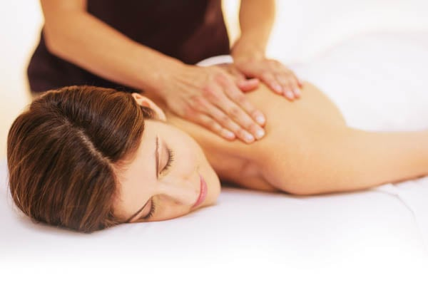 happy ending massage minnesota Clearwater, Florida