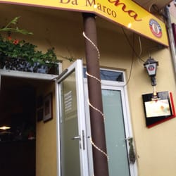 Ristorante Pizzeria Toscana, Gera, Thüringen