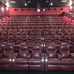 Mann Theatres Plymouth Grand 15 Cinema Minneapolis Mn