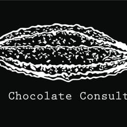 The Chocolate Consultant, London, Hertfordshire, UK