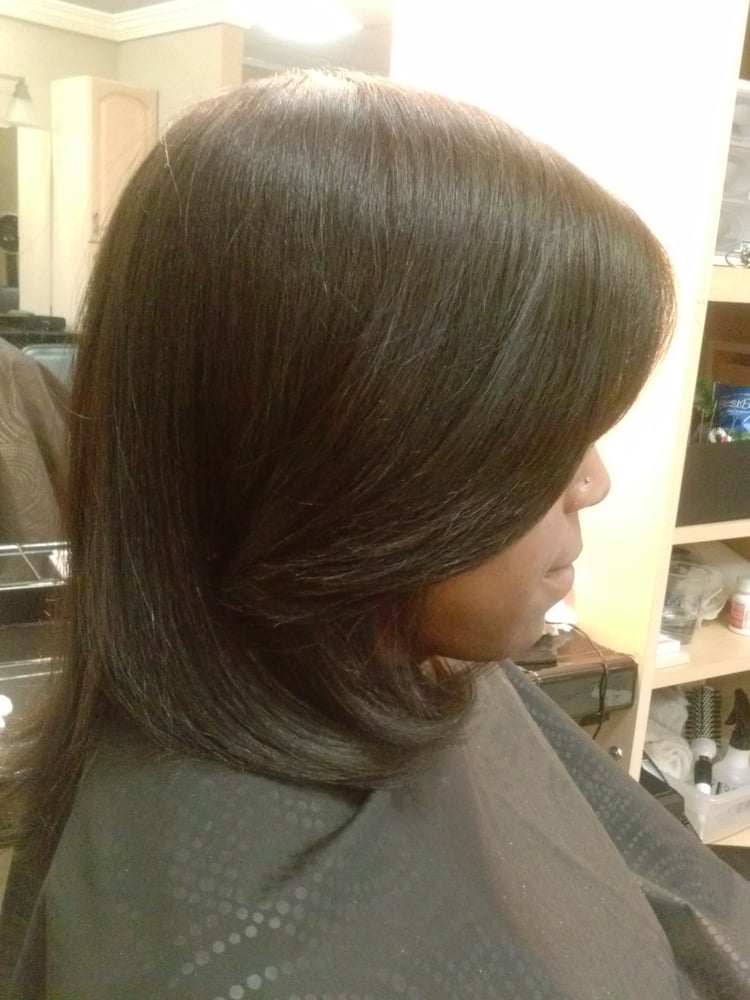 Hair Extensions In Dallas Tx Remy Indian Hair