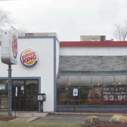 burger king burger syracuse ny tats unis avis photos menu yelp. Black Bedroom Furniture Sets. Home Design Ideas