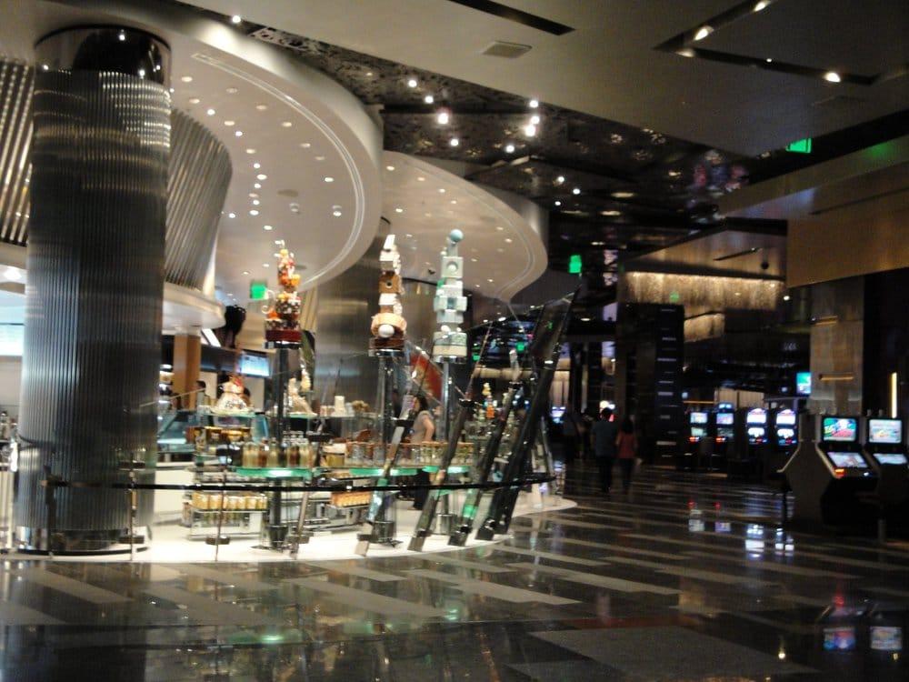 human casino