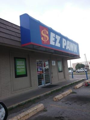 New payday advance photo 2