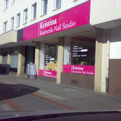 Kristina-Kosmetik-Nail Studio, Hannover, Niedersachsen