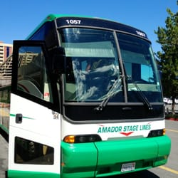 South tahoe express shuttle coupon