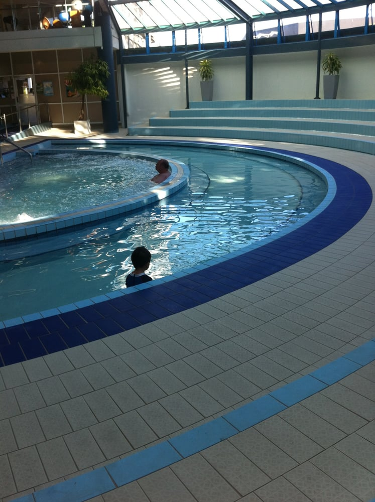 The Olympic Pools Fitness Centre Gyms Newmarket Auckland New Zealand Reviews Photos