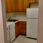 Arla apartments apartments 111 passaic ave nutley nj reviews photos phone number yelp for 2 bedroom apartments for rent in nutley nj