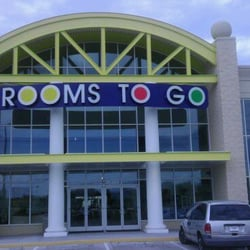 Current sales at Rooms To Go in Houston, Texas. Latest discounts and special sale events at the closest Rooms To Go store near you. Find coupons, financing, and deals on living room, dining room, bedroom, and/or outdoor furniture and decor at the Houston Rooms To Go location.
