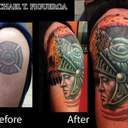 spider tattooz tattoo