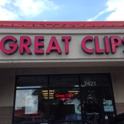 Get a great haircut at the Great Clips Summit Place hair salon in Arkansas City, KS. You can save time by checking in online. No appointment newcased.mlon: N Summit St Ste B, Arkansas City, , KS.
