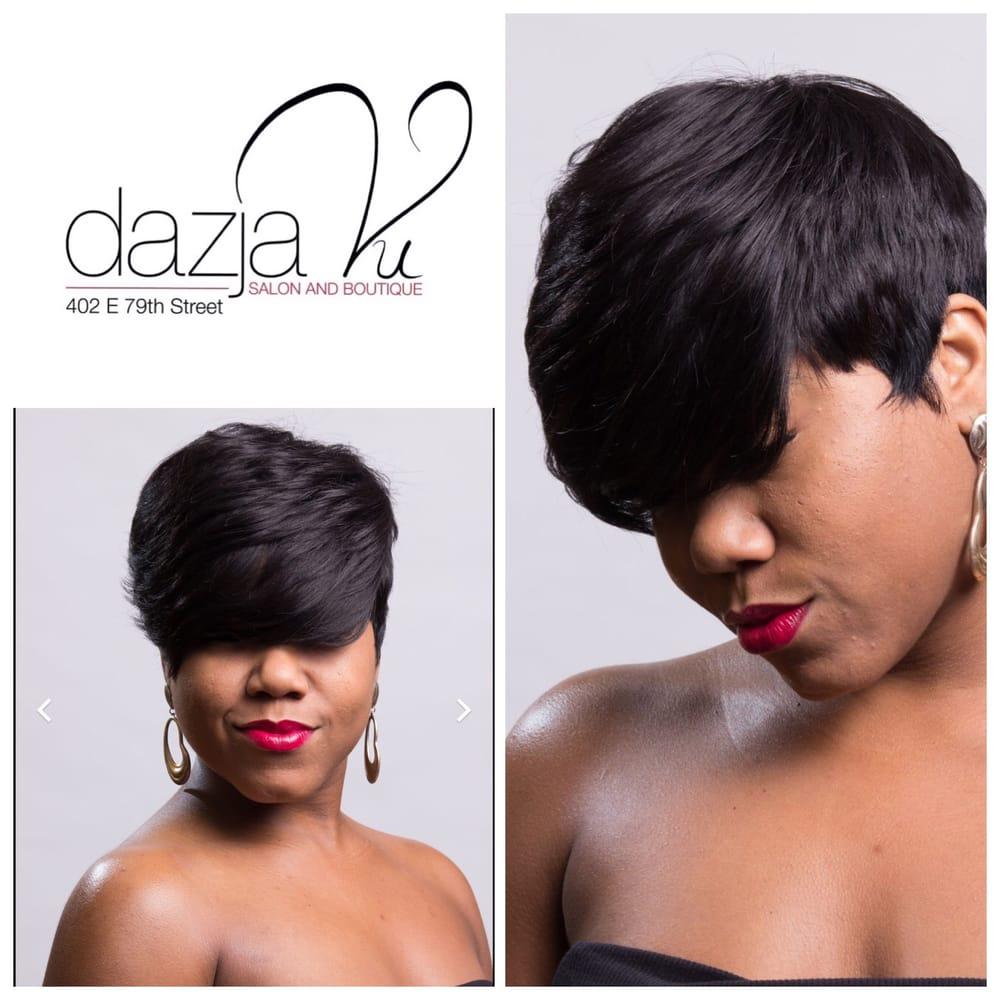 Haircut Places Open Sunday 2512114 Darkfallonlinefo