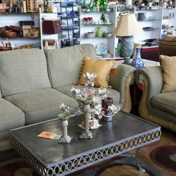 The Salvation Army Furniture Stores Pembroke Pines Fl Reviews Photos Yelp