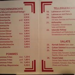 royal restaurant ahlen