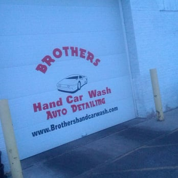 car wash in milwaukee yelp. Black Bedroom Furniture Sets. Home Design Ideas