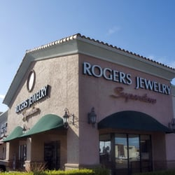 rogers jewelry co fresno ca united states yelp