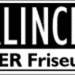 Friseur Klinck GmbH, Kiel, Schleswig-Holstein