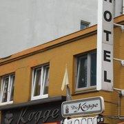 Kogge, Hamburg