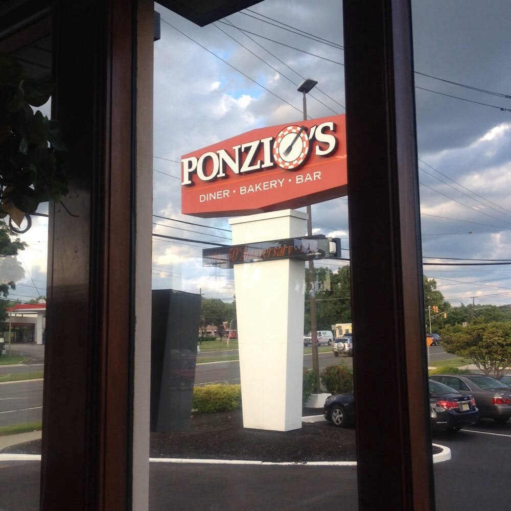 Restaurants In Cherry Hill Nj That Deliver