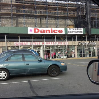 Danice clothing stores. Online clothing stores