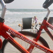 Bon Bikes Hilton Head Hilton Head Island SC
