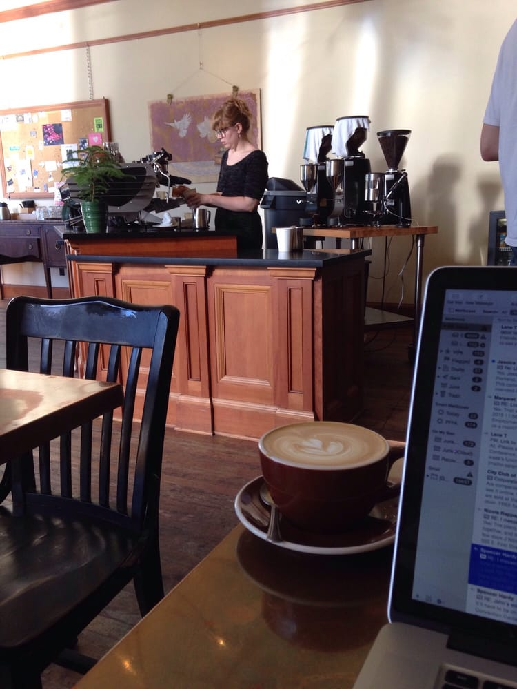 case study coffee reviews Hundreds of 5 star reviews looking for the best coffee online the history of mystic monk coffee coffee of the month articles contact us search home coffee.