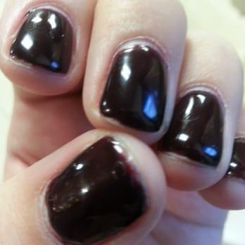 Alterations Nail Impressions - Nail Salons - El Cajon, CA - Yelp